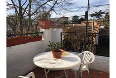 🏡✨💖¡Impresionante casa 7 amb. en San Fernando!🏡✨💖  👉 290,000 USD - Velez Sarfield 2700 - Victoria  🔵🔴 http://www.remax.com.ar/420041022-408  ☎4742-2875 - Av. Santa fe 270, San Isidro  UNO BIENES RAICES S.R.L NICOLAS SUNDBLAD CSI 5821 / JORGE ARAZI CUCICBA 4993...  .  .  #remax #remaxuno #remaxargentina #sanfernando #victoria #casa #hogar #creer #crear #agenteinmobiliario #inmobiliaria #oportunidad Ver más