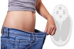 You don't have to feel hungry to lose belly fat. This revolutionary trick will show how to enjoy healthy weight loss and lose belly fat in a week. Diet Plans To Lose Weight, Reduce Weight, How To Lose Weight Fast, Losing Weight, Loose Weight, Weight Gain, Body Weight, Best Weight Loss, Healthy Weight Loss