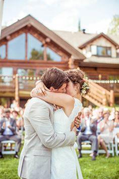 18 Reasons Why People Like Barn Weddings In Quebec Wedding Bells, Diy Wedding, Dream Wedding, Wedding Decor, Wedding Ideas, Why People, People Like, Wedding Photography Inspiration, Wedding Inspiration