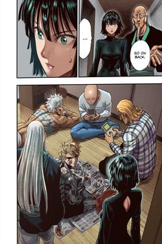One Punch Man Poster, One Punch Man Sonic, One Punch Man Funny, Saitama One Punch Man, Punch Manga, One Punch Man Manga, Opm Manga, Funny Football Memes, Monster Hunter Art