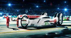 Sci-Fi Vehicles Concept Art | ... concept_art_sport_car_vehicle_design_sci_fi_picture_image_digital_art