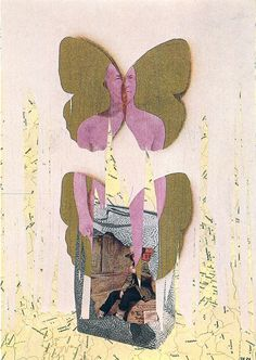 Cut Poems - From the Book: Jiri Kolar -   Giancarlo Politi editore