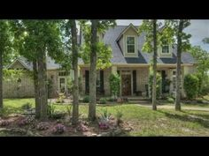 17334 Sioux Springs Dr Homes For Sale College Station | RE/MAX Bryan Col...