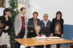 http://www.eltriangulo.es/contenidos/?p=65997 El triángulo » El Centro de Día de Onda homenajea a la centenaria Vicenta Benlloch Alejandro