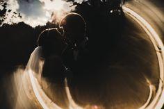 Hochzeitsfotografin Essen, Patrycja Janik Photography
