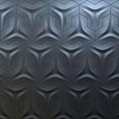Versatile Arc - BV Tile and Stone Concrete Tiles, Concrete Design, Tile Design, Door Design, 3d Wall Tiles, Ceramic Wall Tiles, Porcelain Ceramic, Ceiling Texture, Stone Backsplash