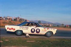 Funny Car Racing, Sports Car Racing, Nascar Racing, Drag Racing, Auto Racing, Cole Custer, Nascar Cars, Classic Race Cars, Old Race Cars