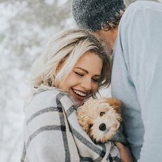 Official Site of Witney Carson Family Pet Photography, Couple Photography Poses, Winter Photography, Witney Carson Wedding, Photos With Dog, Tv Show Casting, Civil Wedding, Couple Shoot, Photo Sessions
