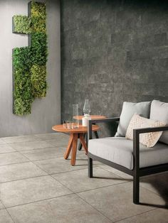 Cement look from Mashup collection, Mirage. We are in love with these colors, textures and patterns. Comment below and tell us what you think! Follow the link in bio for more info on Outdoor Pavers  #30daysofoutdoorliving #cementlook #retro #vibes #natural #mirage #exteriordesigner #interiordesigner #tiles #tilefloors #tilewalls #tilestore #homedecor #outdoordecor #outdoors #contemporary #landscape #homeandliving #lifestyle #luxury