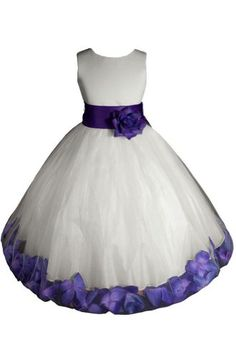 AMJ Dresses Inc Girls Ivory/purple Flower Girl Pageant Dress Size 8 AMJ Dresses Inc,http://www.amazon.com/dp/B006S4CDXO/ref=cm_sw_r_pi_dp_ZHGRsb0W0Z3Z5CKS