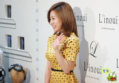 http://fy-girls-generation.tumblr.com/tagged/130831 e/page/3