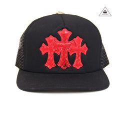 b6ede79400e 86 Best Chrome Hearts Hats images