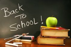 back_to_school recipes