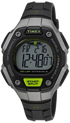 Timex TW5K93200 *** Check this awesome product by going to the link at the image.