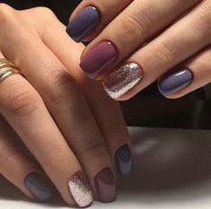 False nails have the advantage of offering a manicure worthy of the most advanced backstage and to hold longer than a simple nail polish. The problem is how to remove them without damaging your nails. Marriage is one of the… Continue Reading → Best Nail Art Designs, Colorful Nail Designs, Neutral Nail Designs, Toe Nail Designs For Fall, Nail Color Designs, Gel Nail Polish Designs, Glitter Nail Designs, Maroon Nail Designs, Classy Nail Designs