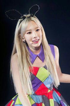 taeyeon snsd  #Snsd #taeyeon #Girlsgeneration  #Kpop
