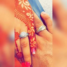 waiting for this 😍 Cute Couple Dp, Cute Couple Selfies, Cute Couple Images, Cute Love Pictures, Couple Pictures, Wedding Pictures, Wedding Ideas, Cute Girl Poses, Cute Girl Pic