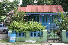 Chattel Village My Barbados Caribbean Homes Barbados