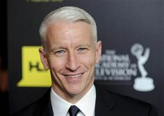 "Anderson Cooper: ""I'm gay, always have been, always will be"""