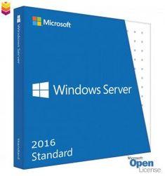 Sistema Operativo Windows Server