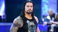 WATCH: WWE edits out Roman Reigns of WrestleMania 31 footage during Raw Wwe Roman Reigns, Wwe Superstar Roman Reigns, Triple H, Wwe Superestrellas, Wwe Events, Wwe Tag Team Championship, Braun Strowman, Vince Mcmahon, Wwe Wallpapers