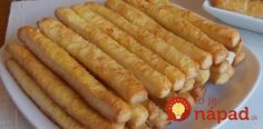 ReteteAngela: Saratele cu aluat facut in casa The Effective Pictures We Offer You About Macedonian f Low Carb Recipes, Snack Recipes, Cooking Recipes, Slovak Recipes, Apple Pie Bites, Macedonian Food, Oven Roasted Turkey, Good Food, Yummy Food