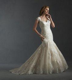 Bonny Essence Wedding Dresses - Style 8517 [8517] - $1,641.00 : Wedding Dresses, Bridesmaid Dresses, Prom Dresses and Bridal Dresses - Best Bridal Prices