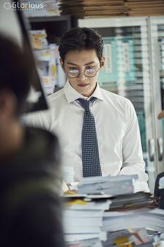 [심쿵속보] '어서와' 웰컴투지창욱로코! (feat, 심멎주의) : 네이버 포스트