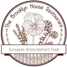 Brooklyn House Restaurant | Allergy free restaurant!