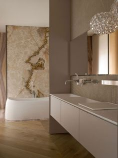 Agape & Boffi from our UK ONLINE Degrees Uk. Agape and Boffi taps and basins. Bathroom Inspiration, Interior Inspiration, Home Decoracion, Boffi, Home Goods Decor, Interior Decorating, Interior Design, Beautiful Bathrooms, Modern Bathrooms