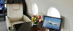 Make the most of your business travel. #DominionCharter #iFlyPrivate #PremiereConnection #ItsAllAbouttheCard