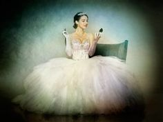 Adelaide Kane as Drizella / Ivy Belfrey in - Season 7 Ouat Season 7, Season Premiere, Adelaide Kane, Drizella Tremaine, Ouat Characters, New Cinderella, Character Portraits, Once Upon A Time, Formal Dresses