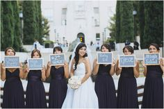 Wedding Poses 25 Golden Rules for a Perfect Wedding - Get wedding planning advice and tips, décor inspiration, bridal party etiquette answers, and more from the experts at BridalGuide Perfect Wedding, Dream Wedding, Wedding Day, Wedding Parties, Wedding Album, Garden Wedding, Wedding Shot, Wedding Photoshoot, Budget Wedding
