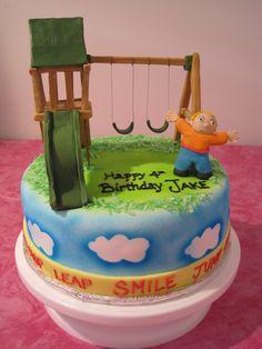 http://cdn.cakecentral.com/gallery/2015/02/900_747862orWd_swing-set-cake.jpg