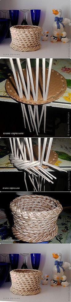DNO se emite cestas | Masters País