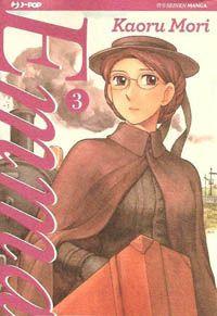Shoujo, Koi, Manga Anime, Disney Characters, Fictional Characters, Disney Princess, Fantasy Characters, Disney Princesses, Disney Princes