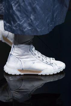 1703 Best Footwear details images in 2020 | Footwear, Shoes