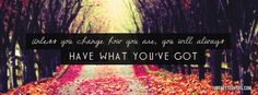 Unless You Changed Facebook Cover Photo | JUSTBESTCOVERS