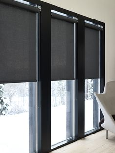 387 best roller shades interior design images in 2019 blinds rh pinterest com