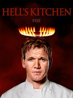 Watch Bob's Burgers, Family Guy, Brooklyn Nine-Nine and other popular FOX shows online. Chef Gordon Ramsey, Gordon Ramsay, Tv In Kitchen, Hells Kitchen, Male And Female Animals, Amazon Video, Tv Reviews, Season Premiere, Watch Tv Shows