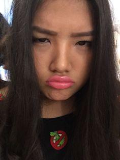 grumpy kinda day
