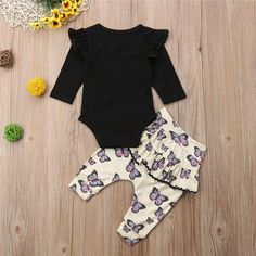 451a05e9e 260 Best Baby Girl Outfits images in 2019