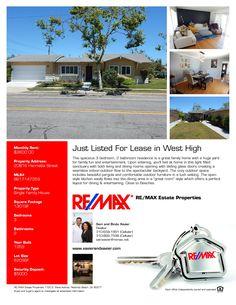 20816 Henrietta Ave, Torrance, CA 90503