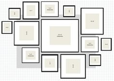 Google Image Result for http://hearttreehome.files.wordpress.com/2012/11/ikea-ribba-gallery-wall-layout-2-excel.jpg%3Fw%3D600%26h%3D425