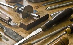Fine Woodworking Tools Hunting for ideas regarding working with wood? http://www.woodesigner.net has these!