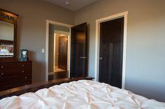 330 Best Interior Doors Images In 2019 Carpentry