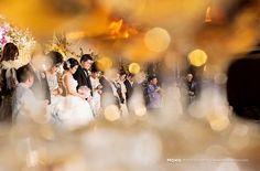 surabayawedding_monophotography_shangrilla_edo_melyana_reception3