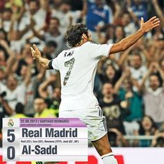 and The Captain still score :*