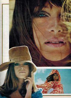 Marisol (Pepa Flores) I Icon, My Hero, All Star, Mona Lisa, Stars, Artwork, Model, Floral Arrangements, Singers