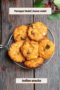 Best Indian Recipes, Making Ghee, Healthy Snacks, Healthy Recipes, Modern Food, Pan Sizes, Fusion Food, Evening Snacks, South Indian Food